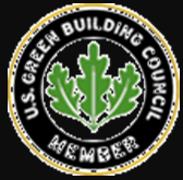 us-green-building-council.png